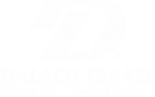 Dalaco Travel
